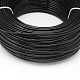 Aluminum Wire(AW-S001-1.0mm-10)-3