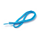 Polyester Cord Shoelace(AJEW-F036-02A-17)-1