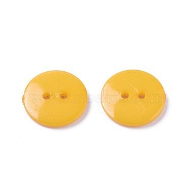 Resin Buttons(BUTT-MSMC003-03)-2