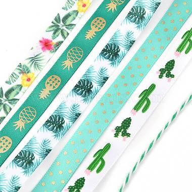 5roule des rubans polyester(SRIB-F009-01)-1