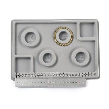PE and Flocking Bead Design Boards(TOOL-O005-02)-3