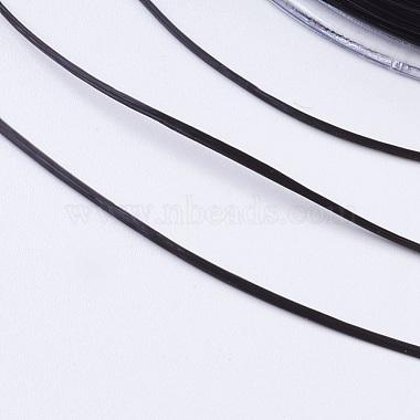 Flat Elastic Crystal String(EW-F007-10)-4