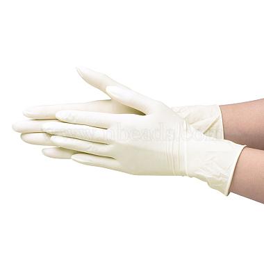 Craft Rubber Gloves(X-AJEW-E034-65M)-4