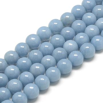 4mm Round Others Beads