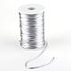 Polyester Cord(NWIR-R001-6)-1