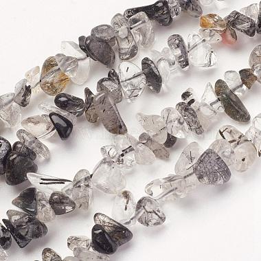 DIY Bracelets Necklaces Jewelry Sets(DIY-JP0004-37)-2