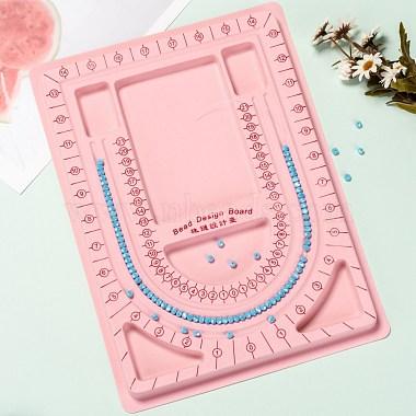 Plastic Bead Design Boards(TOOL-H003-2)-4
