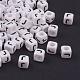 Acrylic Beads(OACR-TA0001-03J)-1
