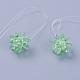 Glass Woven Beads(EGLA-L014-21N)-2