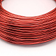 Aluminum Wire(AW-S001-1.0mm-23)-3
