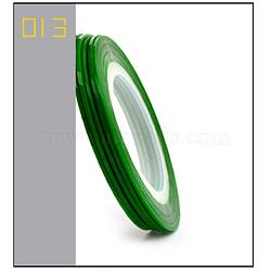 De vidrio esmerilado perlas de vidrio; Olive; abalorios 4mm oscuro amatista opaque 100 St.