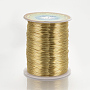 0.5mm Copper Wire(CWIR-Q005-0.5mm-01)