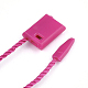 Polyester Cord with Seal Tag(CDIS-T001-11C)-2