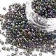 Round Glass Seed Beads(SEED-A007-3mm-172)-1