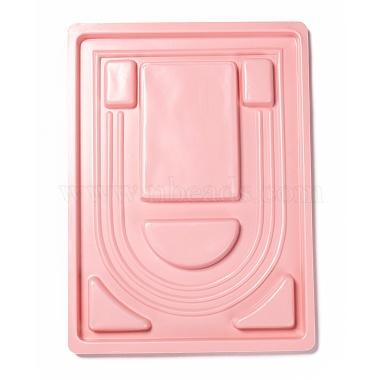 Plastic Bead Design Boards(TOOL-H003-2)-2
