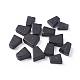 Natural Obsidian Beads(G-G782-02)-1