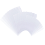 Clear Plastic Bags(ABAG-PH0002-40)