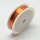 Copper Wire for Jewelry Making(CWIR-R001-0.5mm-M)-2