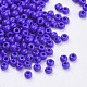 Opaque Seed Beads Cords(SEED-Q025-2mm-E04)-2