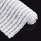 Glitter Hotfix Glass Rhinestone(RB-T012-16A)-2