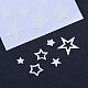 Nail Art Guide Stickers(MRMJ-K006-02-18)-1