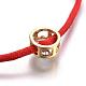 Nylon Thread Cords Bracelets(BJEW-JB04027)-4