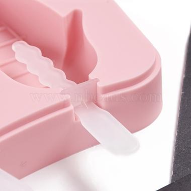Ice Pop Silicone Molds(DIY-G022-14)-2
